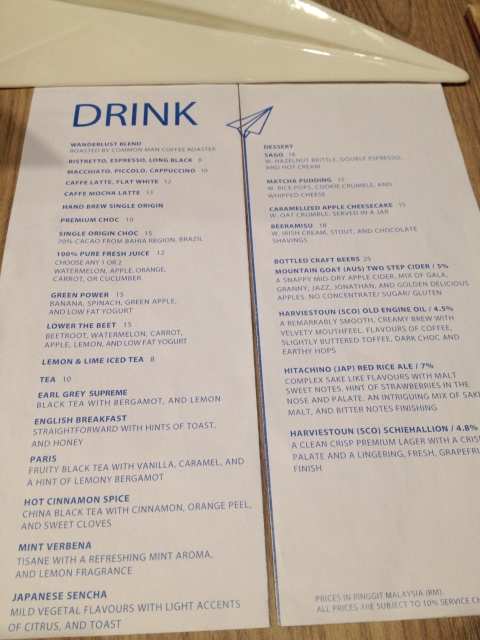 wanderlust-kl-drinks-menu