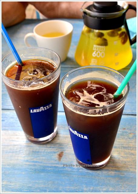 宜蘭冬山梅花湖畔薩雷斯咖啡SALEXCAFE014-DSC_8926