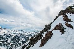 Superior Ridge