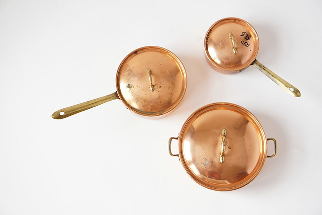 copper-pots