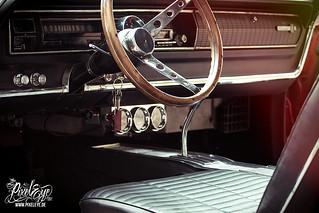 1966 Dodge Coronet (2015)