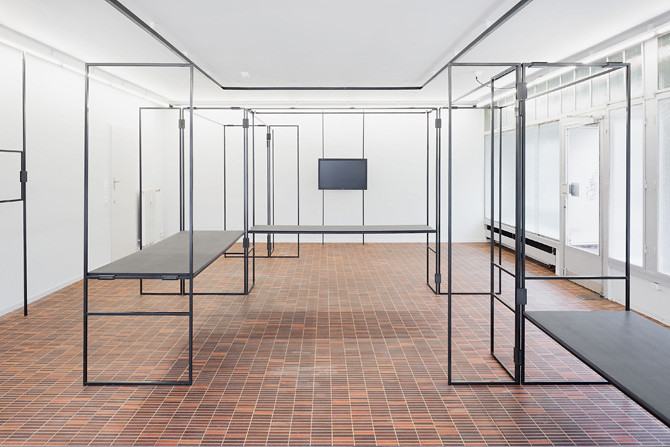Depotgrafie-by-Emyl-Depot-Basel-Moritz-Lehner