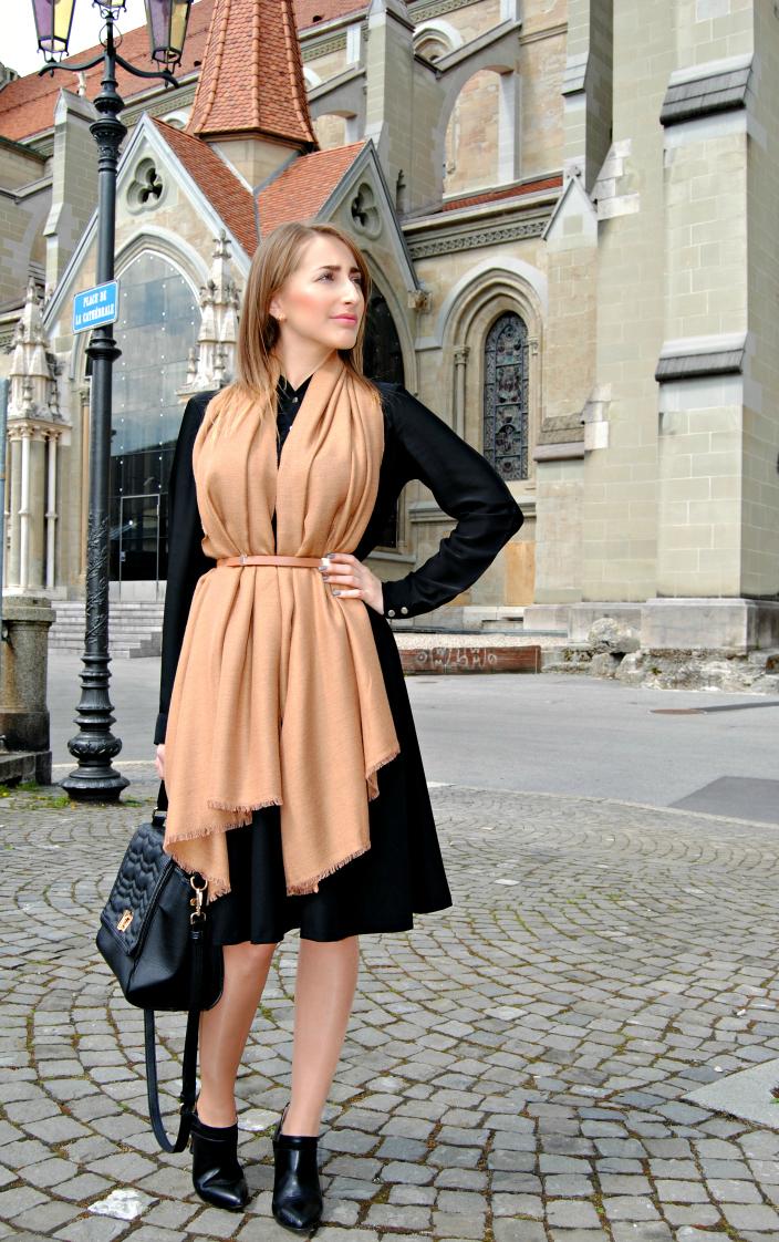 Outfit_OmniabyOlga (03)