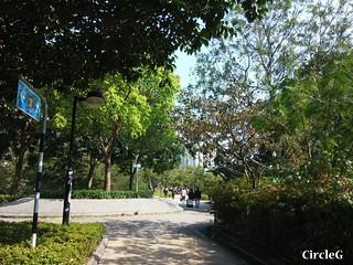 CIRCLEG 等埋我先玩喎 回歸原點 繪圖 新都城 MCP 小熊 東港城 海洋公園 樹熊 袋鼠 貓CAFE 南灣 玩在棋中 BOARDGAME 香香雞 (7)