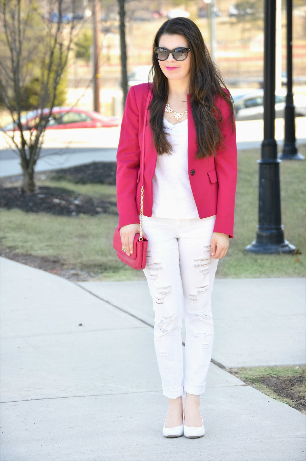 top-blazer-pink-white
