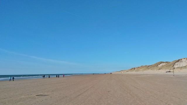 Egmond aan Zee05