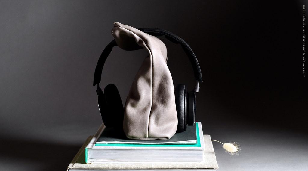 Bass-Headphone-Case-06