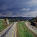 Adirondack Northway, Westport, NY by philatelicguy
