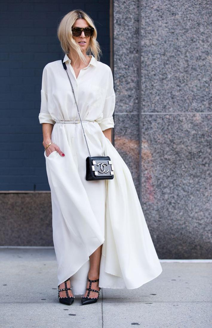 streetstyle fashion inspiration04