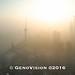 DJI_0073-Pano-66 by 基诺Genovision