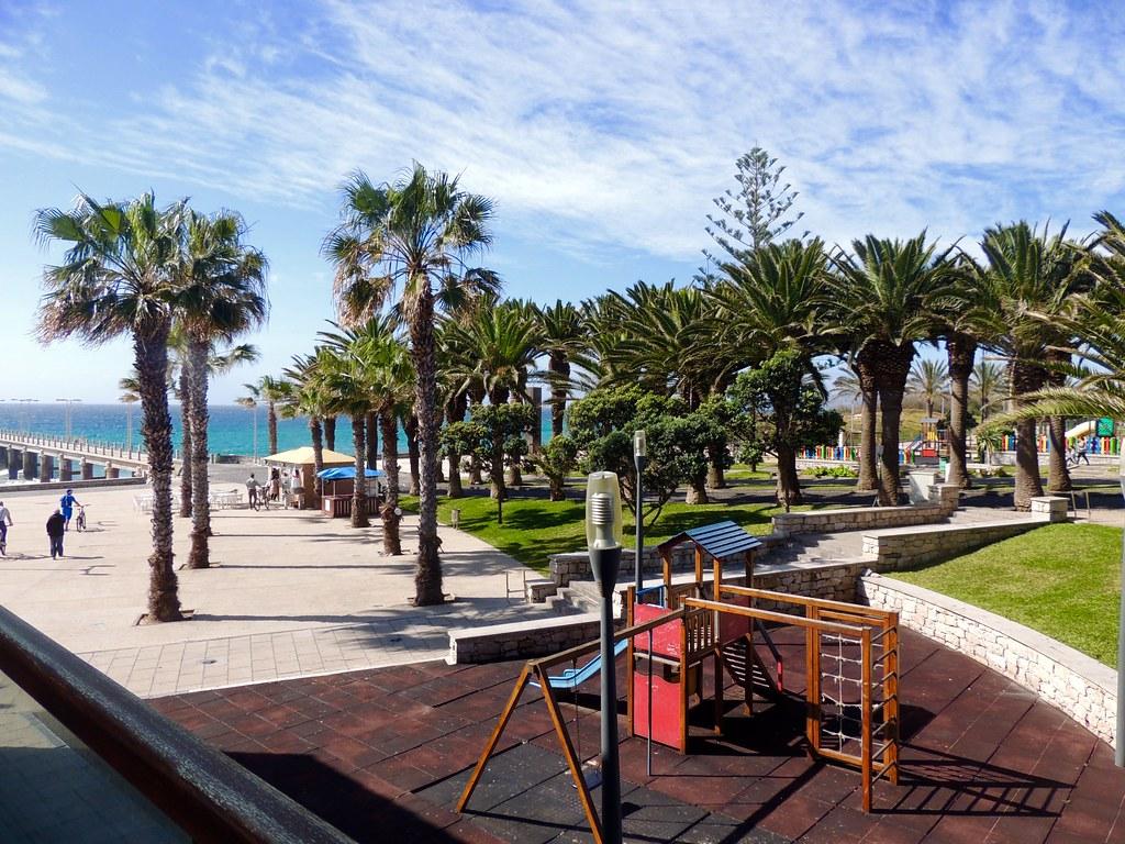 Hotel Torre Praia Porto Santo