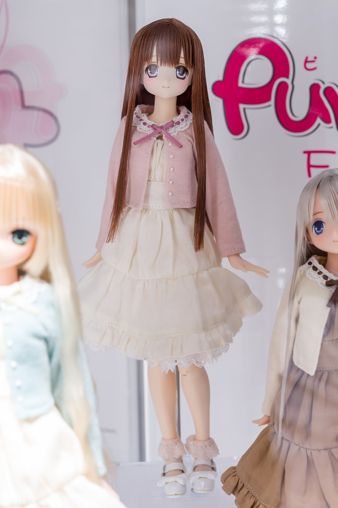 DS46Summer-AZONE-DSC_5360