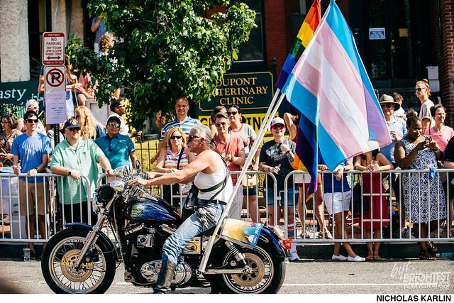 Pride Parade 2016-33