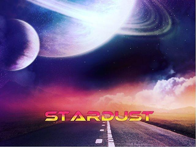 #Stardust #alessioboni #stardustproject #stardust #alessiobonimusicista #isuonidiseba #sebadrum #marcellocalasso
