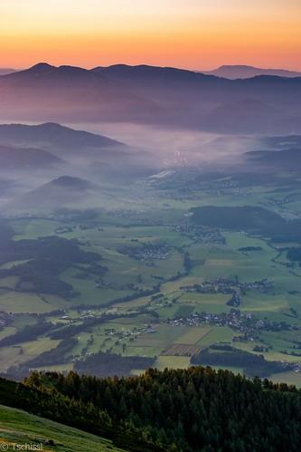 österreich location steiermark at reiting leobenumgebung mochl