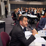 WEB_SOLUTIONS_ALLIANCE_ROUNDTABLE_09_02_16_BRUSSELS_BELGIUM_56206