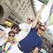 LondonPride160527 by NHSEmployer3