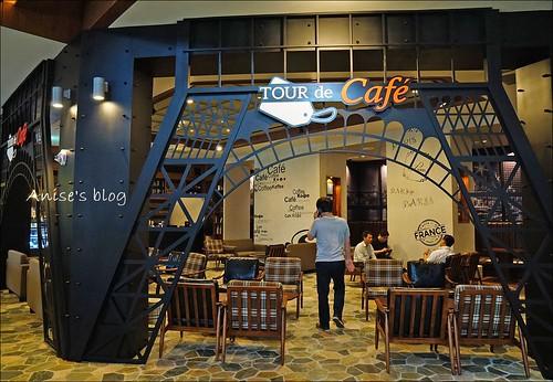 Tmark Grand Hotel Myeongdong_031