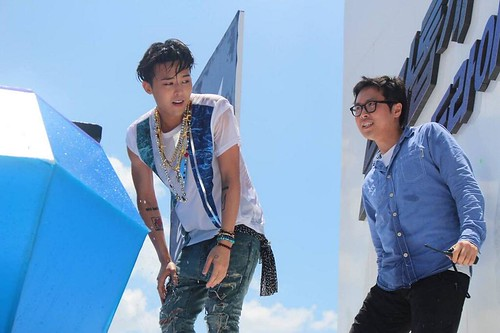 GDragon_WaterWorld_CF-Event_20140704 (70)