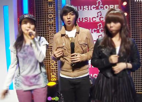 TOP-MusicCore2008-by탑&탑-bbvipz_13