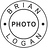 brianloganphoto