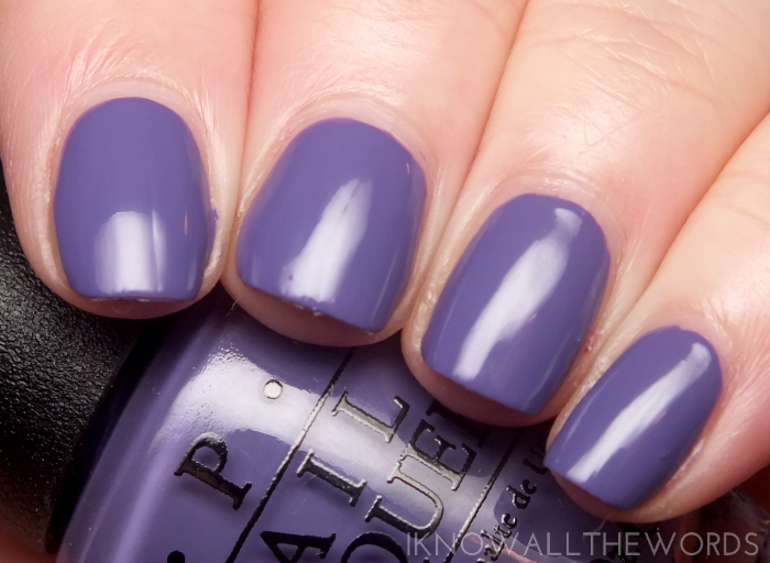 opi hawaii collection- lost my bikini in monokini (7)