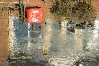 20141231-19_Relections in Ice - Braunston