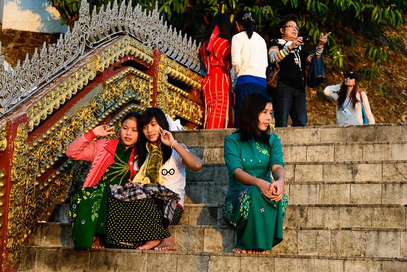 Myanmar_day1_77