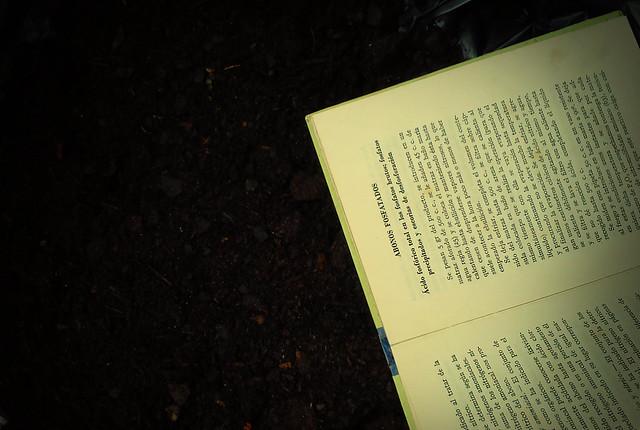 libro tierras3 pix