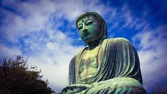 #鎌倉 / #日本 / #Kamakura / #Japan