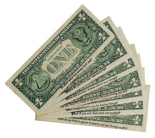 04_Money_ch4_16[1A]_jh_p44