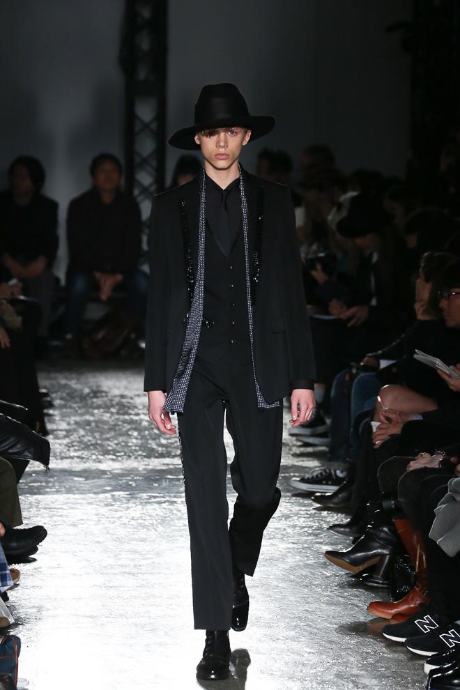 FW15 Tokyo 5351 POUR LES HOMMES ET LES FEMMES126_Art Gurianov(fashionsnap.com)