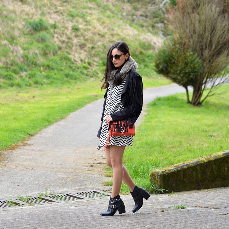 Zara_ootd_outfit_sheinside_fringe_rebecca minkoff_boots_botines_04