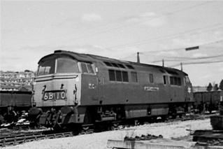 10xx_1974_Plymouth_Laira2