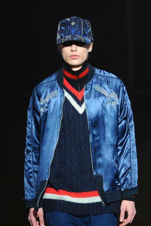 Marc Schulze3192_FW15 Tokyo WHIZ LIMITED(Fashion Press)