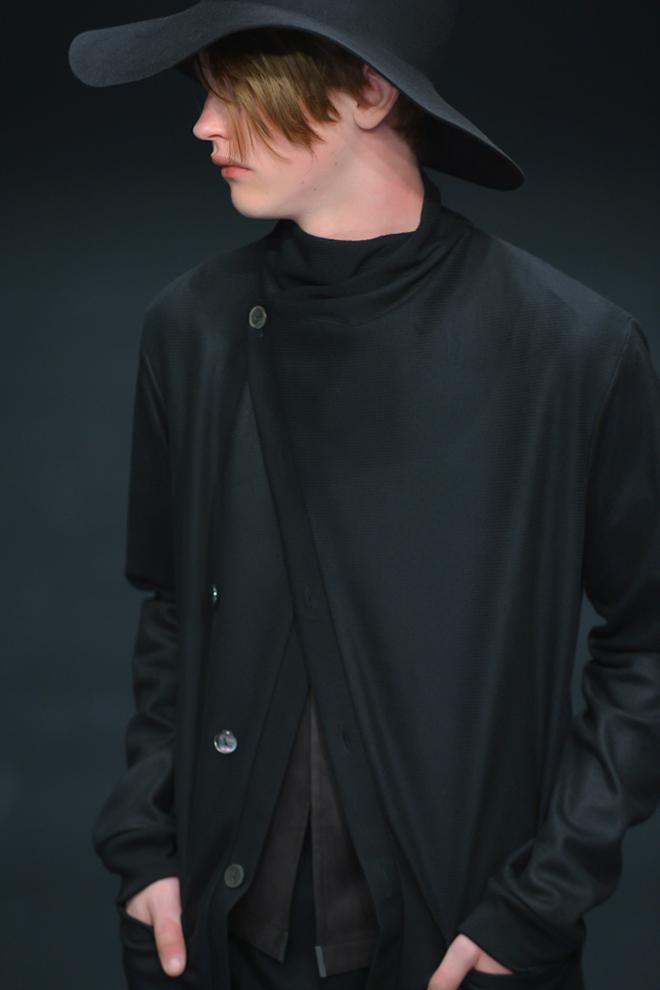 Robbie McKinnon3060_FW15 Tokyo ato(fashionsnap.com)