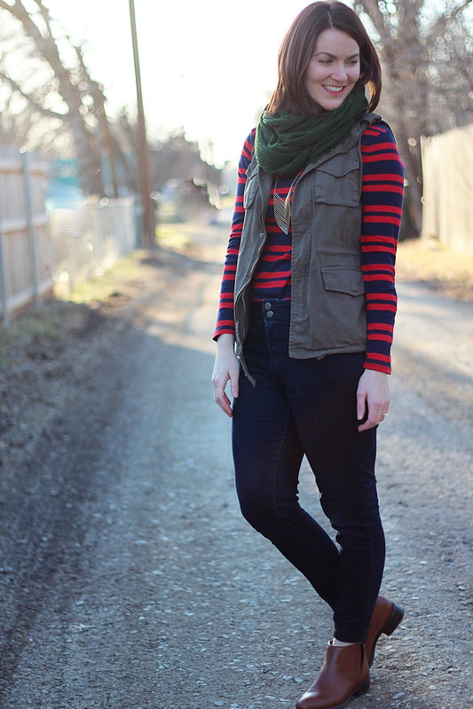 utility-vest-jeans-striped-tee-1