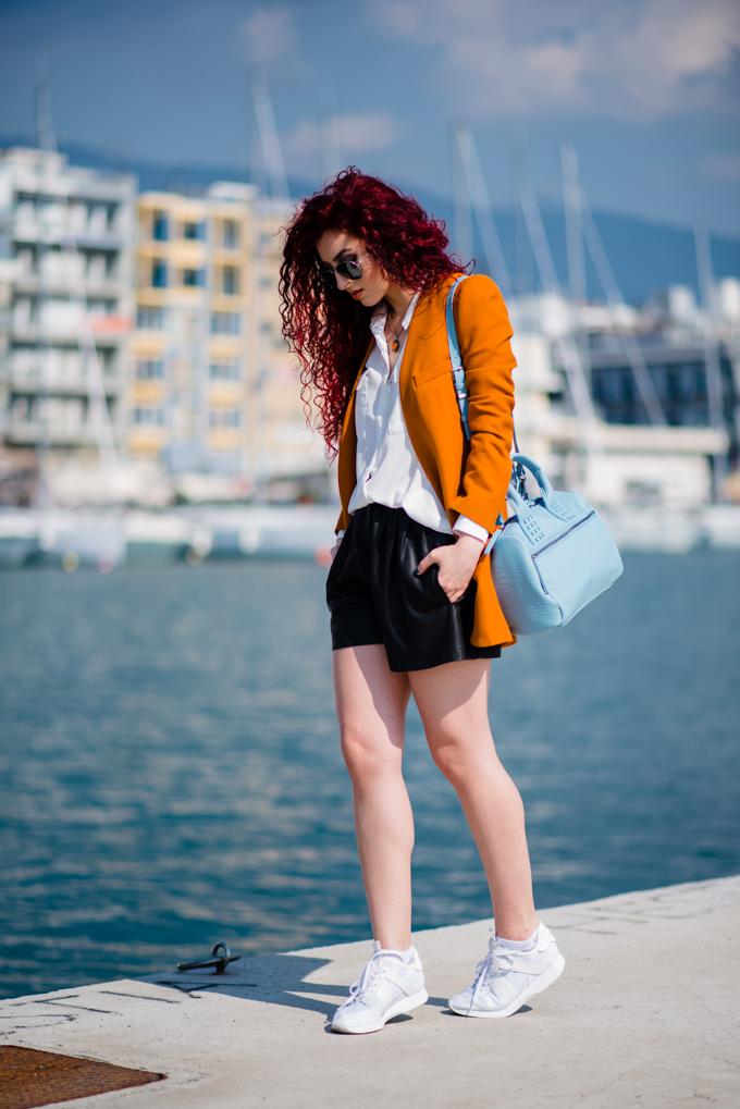 orange&babyblue (3)