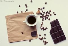 coffee638