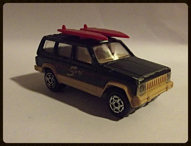 N°224 Jeep Cherokee 16625392507_f89df6f7ec_z