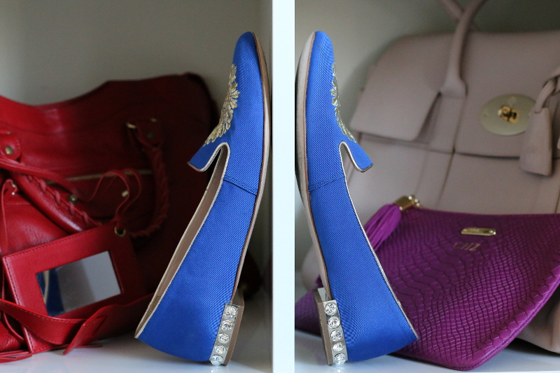 How-to-clean-purses-shoes-leather-nova-5