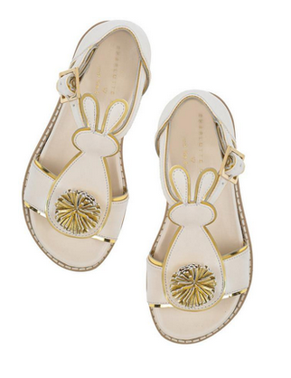 charlotte olympia pat the bunny