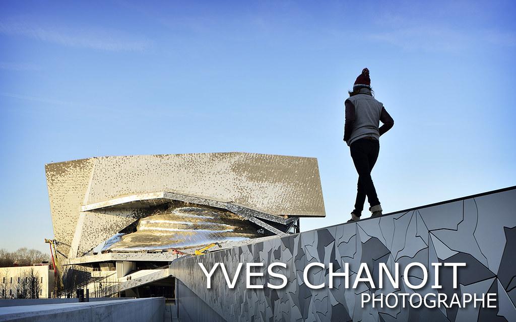 LA PHILHARMONIE DE PARIS_5CY0599