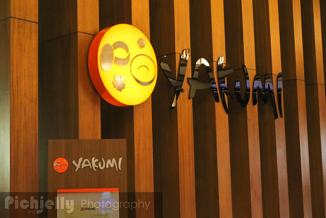 Solaire Food Crawl-0491