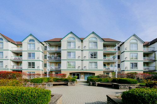 Storyboard of Unit 208 - 10082 132nd Street, Surrey