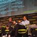 Kicking off TechonomyBio 2015 by jurvetson
