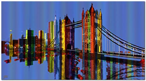 London - New York_2015-03-25_036