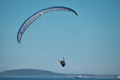 wing(0.0), powered paragliding(0.0), paragliding(1.0), parachute(1.0), air sports(1.0), sports(1.0), windsports(1.0), extreme sport(1.0),