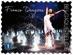07 Franco Dragone timbree