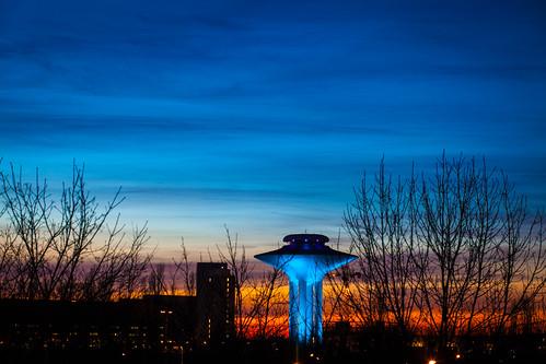 sunset sky orange photography se skåne sweden watertower cropped sverige f56 malmö 2015 fav10 vattentorn ef85mmf18usm hyllie skånelän canoneos5dmarkii lindeborg 25sek 413032015184712